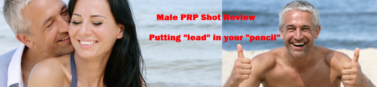 www.PRP-Shot-Review.com